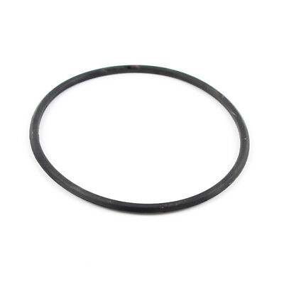 "Hobie O-ring 8"" for replacement on Hobie Twist and Seal Hatches - 71702021"