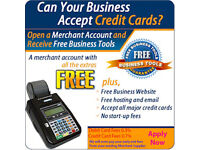Merchant Account With The Lowest Processing Fees