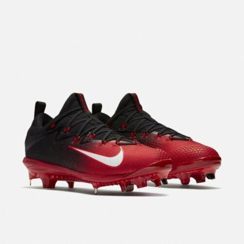 """""""New"""" Nike Lunar Vapor Baseball Cleats"""