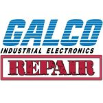 galco-industrial-electronics