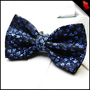 Wedding ,prom,men's ,kids ties,bow ties,cufflinks Strathcona County Edmonton Area image 10