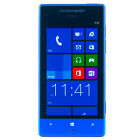 HTC 8GB Sprint Smartphone