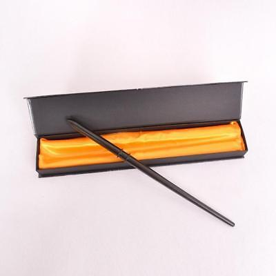 Draco Malfoy Wand (HOT! Harry Potter Draco Malfoy Magical Magic Wand Cosplay Halloween Costume)