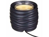 Yankee candle scent warmer electric