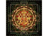 Black Magic Removal, Best Spiritual Healer, Quick Results, Ex Love Back, Spiritual Healing, Love etc
