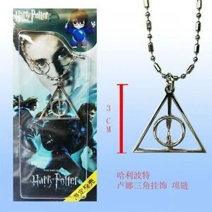 CIONDOLO-HARRY-POTTER-E-I-DONI-DELLA-MORTE-COSPLAY-THE-DEATHLY-HALLOWS-COLLANA