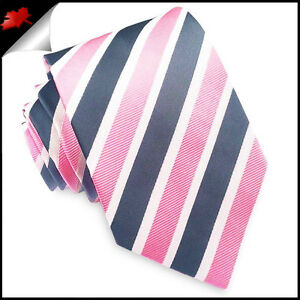 wedding and prom Bow Ties - Mens or Boys  Plain Design Kitchener / Waterloo Kitchener Area image 7