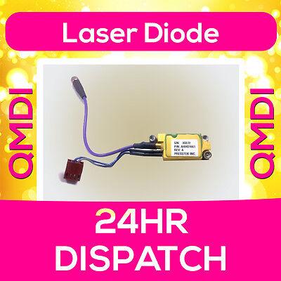 Heidelberg Quickmaster Di 46-4 Laser Diode - A4.114.1021
