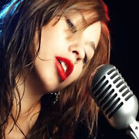 Now Looking for more Musicians and Singers in Toronto – GTA!
