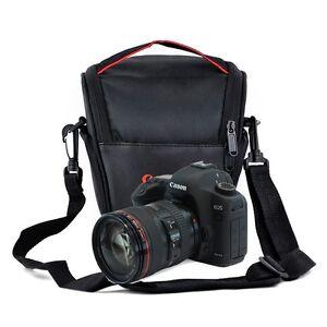 Camera-Case-Bag-for-Canon-EOS-1200D-1100D-700D-650D-600D-550D-100D-70D-60D-7D-6D
