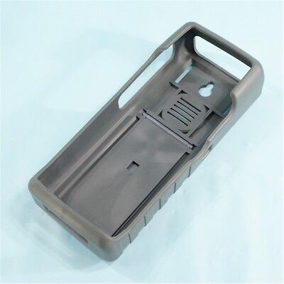 Original Jdsutest-um Rubber Holster For Ivt600 Tri-porter Tester Free Ship