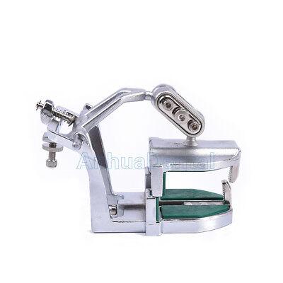 Lab Articulator Adjustable Dental Tooth Articulator Lab Equipment