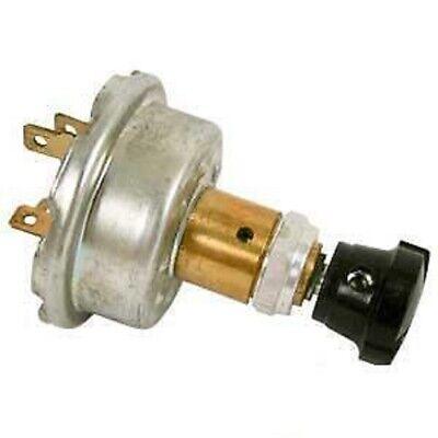 Light Switch For Massey Ferguson 1080 1100 135 772954m1