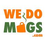 WeDoMugs