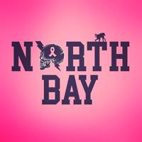 North Bay football Giveaways