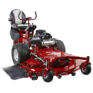 Great Prices on Commercial Grade Ferris Mowers