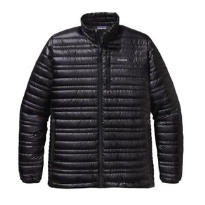Patagonia Ultralight Down Jacket 800-Fill Size: XL $200