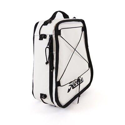 HOBIE Compass Fish Bag Cooler #72020114 Fits in Bow Recess of Kayak - 20 Quarts