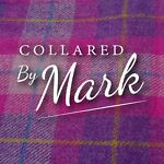 Collared by Mark