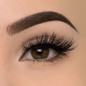 Eyelash extensions and lifts Dakabin Pine Rivers Area Preview