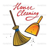 House Cleaning, Organizing and Decluttering Services in Brampton