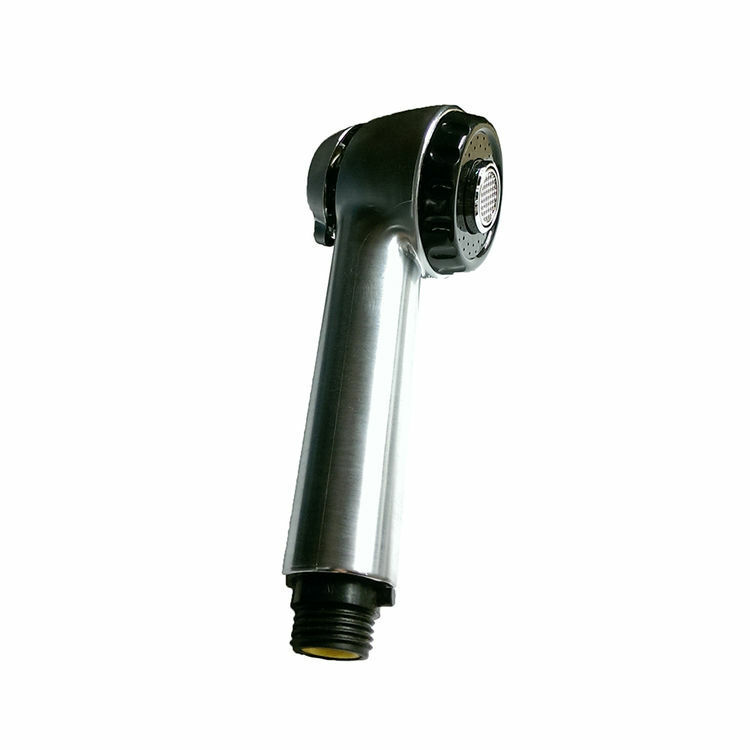 Elkay A55095BC Brushed Chrome Spray Assembly - Part