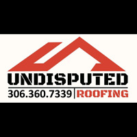 Need your roof redone?