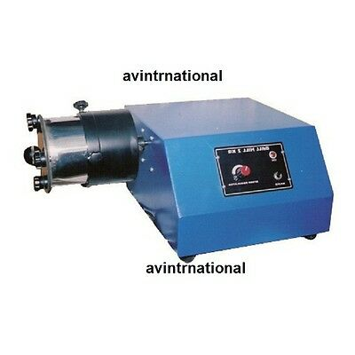 Ball Mill 2kg Healthcarelab Life Sciencemedical Equipment Business Industrial