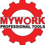 MyWork Professional Tools