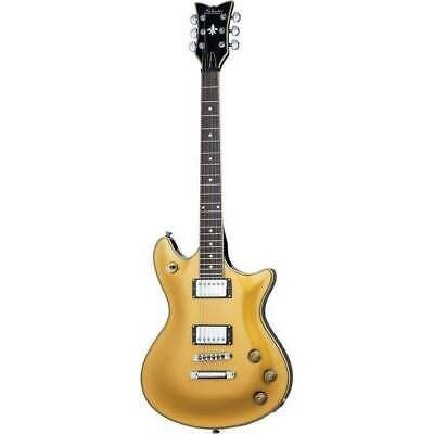 SCHECTER - Tempest Standard-vgt Guitarra Eléctrica