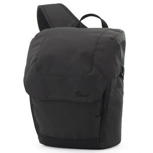 Lowepro Urban Photo Sling 250 Camera Backpack