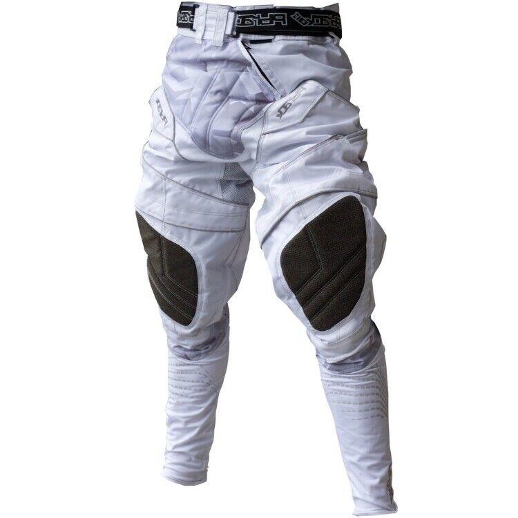 PBRack Flow Leg Paintball Pants Black XXL The Original PB Rack SHIPS FREE