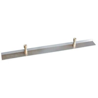 Kraft Tool Plaster And Stucco Scratcher Darby Made In The Usa
