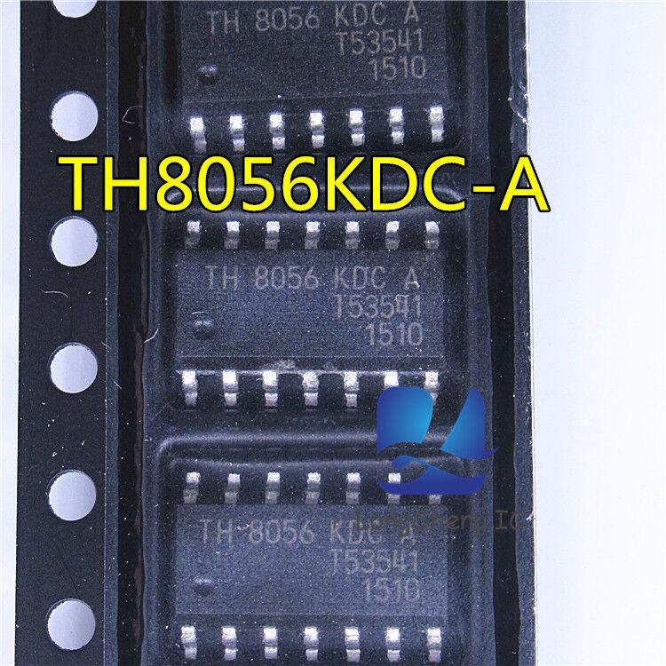 1PCS TH8056KDCA TH8056 SOP-14 new
