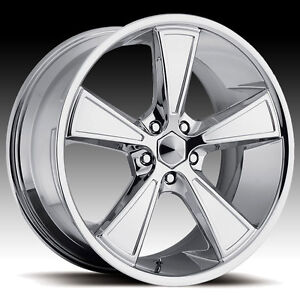 mags 20x10