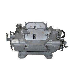 Wanted Carter AVS Carb  4424 s and Mopar A body 4 speed  Shifter