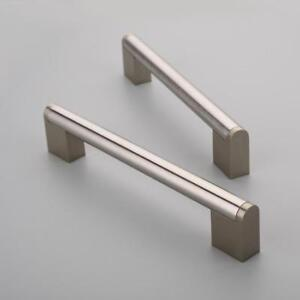 Cabinet Handles | Pull out handles | sizes from 2 inch to 36 inch| combine your sizes