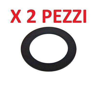 2 Junta INTEX 10255 Para Legítima Caja Bomba Piscinas Piscina Accesorios -32292