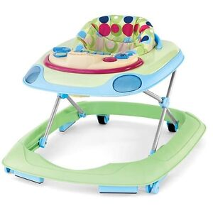 Chicco Lil Piano Walker- Excellent Condition. Edmonton Cairns City Preview