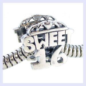 Jewelry amp watches gt fashion jewelry gt charms amp charm bracelets