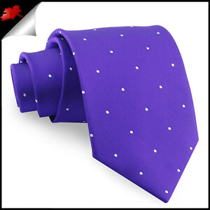 Wedding ,prom,men's ,kids ties,bow ties,cufflinks Strathcona County Edmonton Area image 5