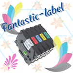 fantastic_label