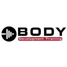 Results Driven Personal Training