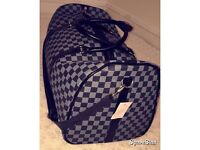 Men's exclusive Louis Vuitton (LV) Gym Bag