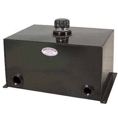 10 Gallon Hydraulic Reservoirtank Surplus Center 9-8103-10