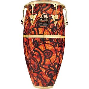 WANTED: LP Accents Armando Peraza Series Congas