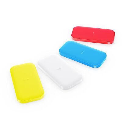 Nokia DC-50 Portable Wireless Charging Plate Lumia (Wireless Plate)