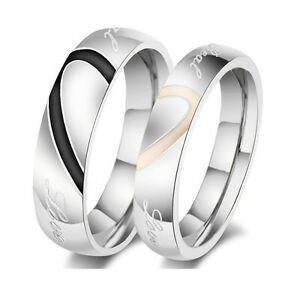 BRAND NEW RINGS FOR SALE!