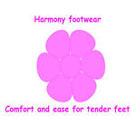 harmony-footwear