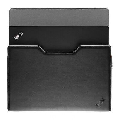 Lenovo ThinkPad X1 Ultra Sleeve Notebook Laptop Case Bag pen stylus 4X40K41705